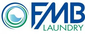 Copyright 2013 FMB Laundry, Inc. Baltimore, MD USA